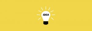 Idea Explorer