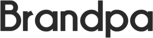 Brandpa logo