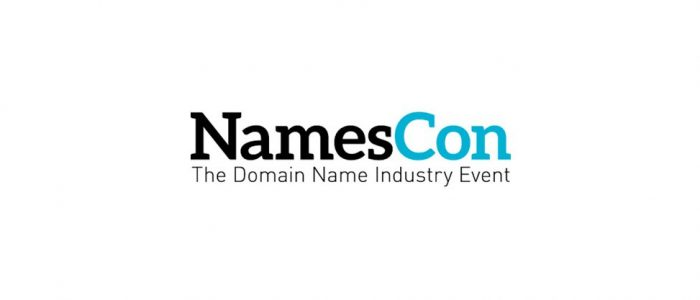 Lessons from NamesCon