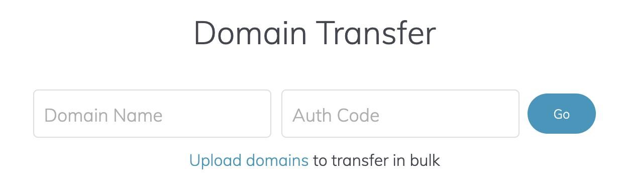 sav.com-transfer