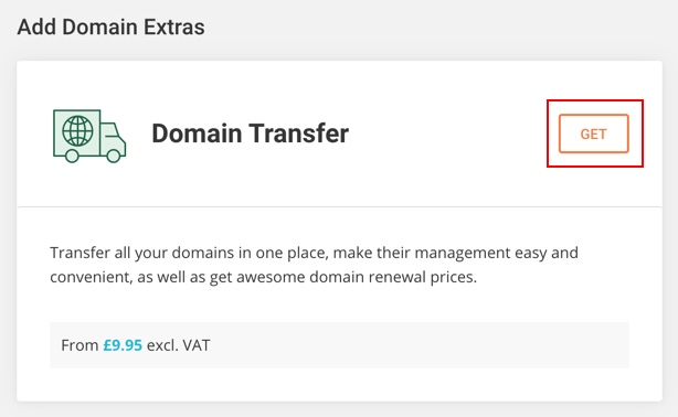 sitegorund-domain-transfer